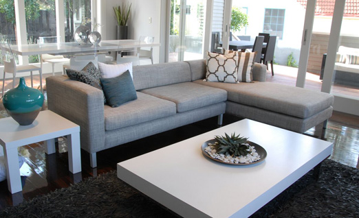 Home Staging In Auckland