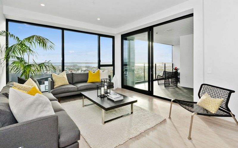 Home Staging in Auckland The Look Home Staging Interior Design