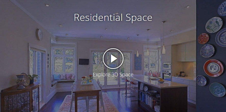 homestaging_video.jpg